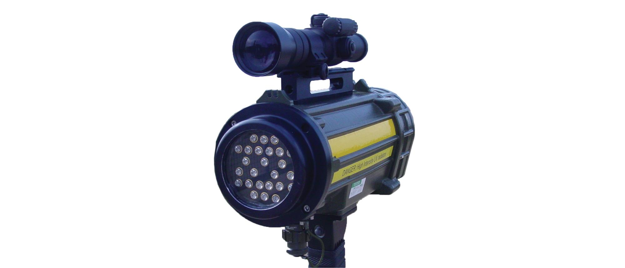 UV Griffen