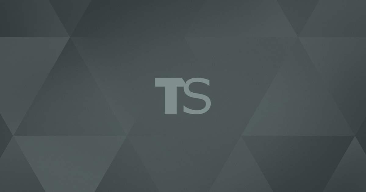 RMA Calibration Portal | Textron Systems