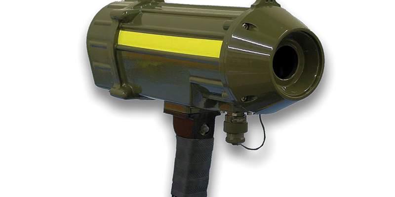 baringaIR-eo-ir-laser
