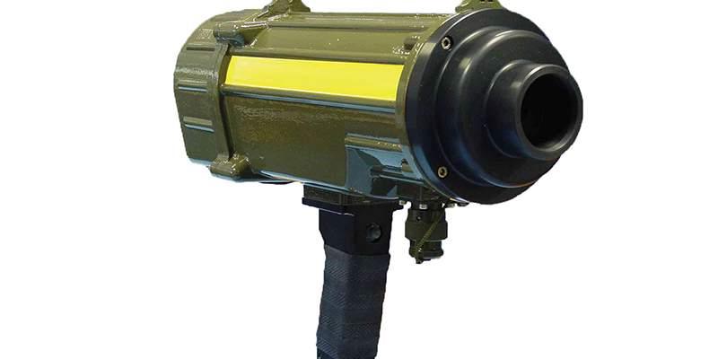baringaUV_eo-ir-laser