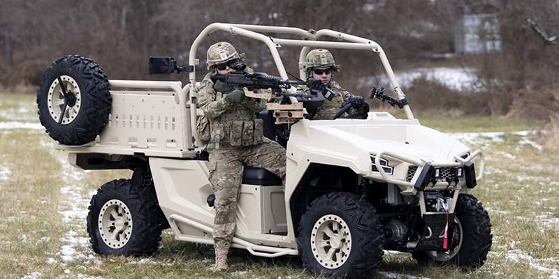 havoc ct weapons