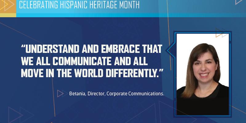 Hispanic Heritage Month Content Teaser